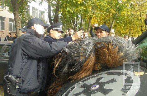 Chewbacca2